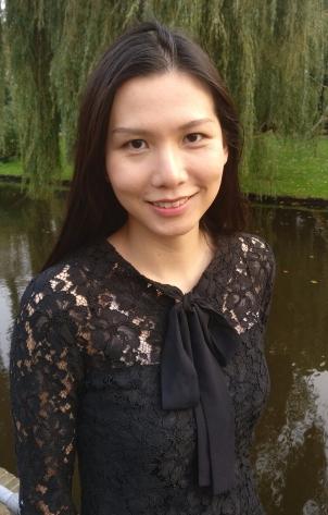 Team 2017-2018 – Team Leiden University