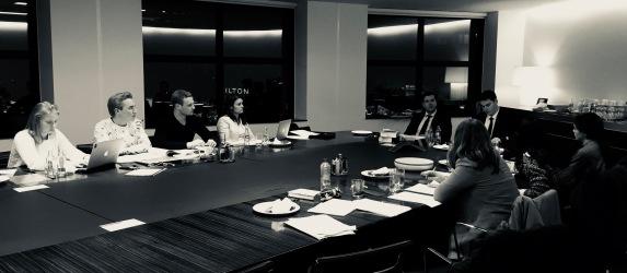Black white meeting.jpg