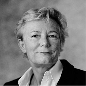 Marielle Koppenol-Laforce 1