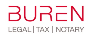 Buren-Legal